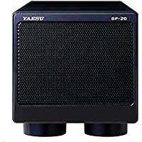 Yaesu SP-20 External Speaker for FTDX3000D/FTDX1200
