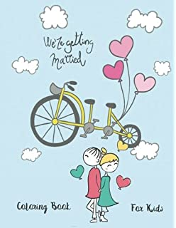 Wedding Day Fun Activity Book: Cats and Dogs: Julie Wenzel ...