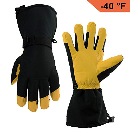 Bestselling Lab, Safety & Work Gloves