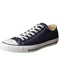 Chuck Taylor All Star Canvas Low Top Sneaker
