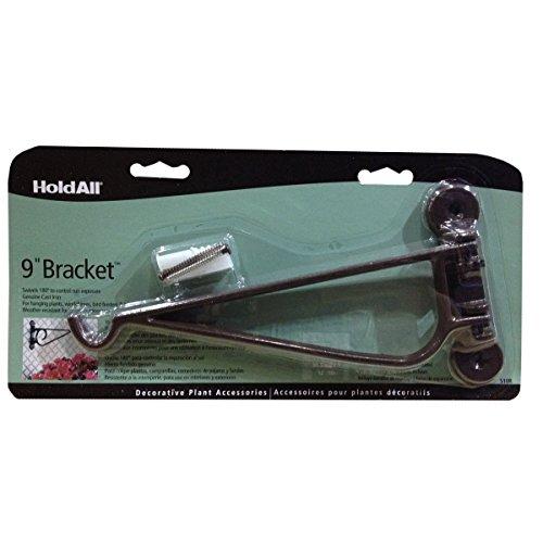 Amertac 510R Cast Iron Swivel Bracket, - Plant Swivel Bracket