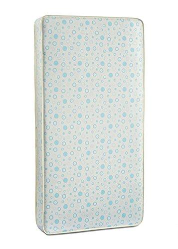 Fisher Price Sheets (Fisher-Price Beddy Bye Foam Crib Mattress)