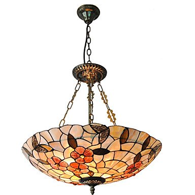 Histone 21 Inch Vintage Chandelier Lamp Shades Living Room Dining Lighting 220 240v Amazoncouk