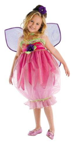 Prestige Edition Thumbelina Costume - Child Medium ()