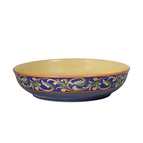 Pfaltzgraff Villa Della Luna Pasta Bowl (52-Ounce) by Pfaltzgraff