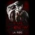 Devil You Know (Lost Boys Book 1)