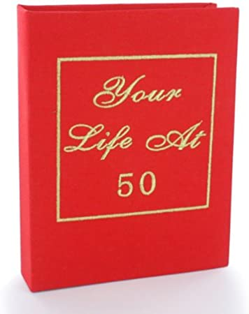 """birthday Personalised guestbook photo album 36 x 6x4/"""" my 30th year memory book"""