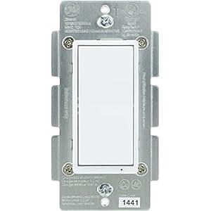 Zigbee Light Switch