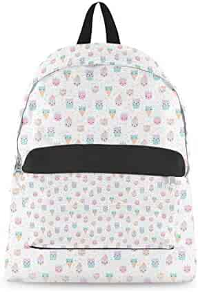 7fd1564fd4cd Shopping Golds or Whites - Last 30 days - Backpacks - Luggage ...