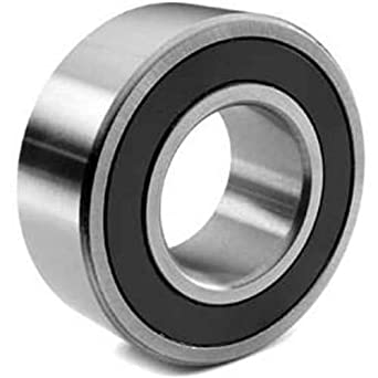 6201Z Quality Rolling Bearing ID//OD 12mm//32mm//10mm Ball