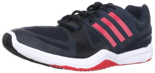 Adidas Speedcut Tr W - Q23551 Rosa
