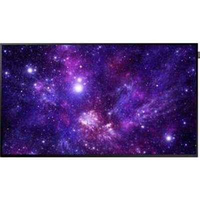 "Samsung DC32E-M DC32E-M DC-E Series 32"" Direct-Lit LED Display for Business"