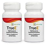 TrueEFull Spectrum Tocotrienol Complex-Helps Boost & Maintain Cardiovascular Health - 60 Soft Gels (2)