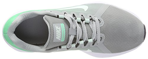 Chaussures NIKE Multicolore de Downshifter 8 003 Femme Running TqE14q