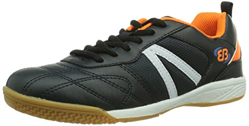 Adultes De Salle Bruetting En Unisexes Orange Pour Chaussures Fitness Marine Orange Super marine D'intrieur q4Ugww