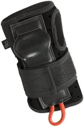 Small Triple 8 RD Wrist Saver