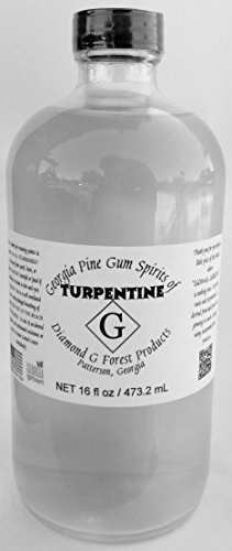 16-oz-100-pure-gum-spirits-of-turpentine