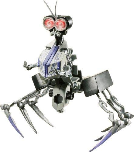 Transformers Movie RD-14 Scalpel