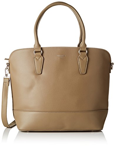 David a Khaki Donna 5608a mano Borse 2 Jones Verde 1gw1xfrqS