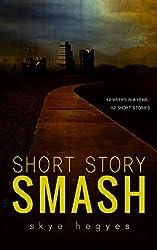 Short Story Smash