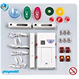 Playmobil Light Set for the Large Grand Mansion (5302)