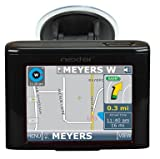 Cheap Nextar Touch Screen GPS With Text To Speech (M3-02)