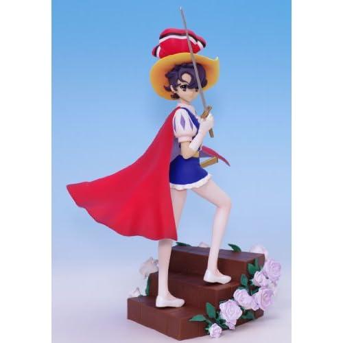 Princesse Chevalier chiffre saphir osamu moet Moso Noizi Ito illustrations Osamu Tezuka animé Fleurs