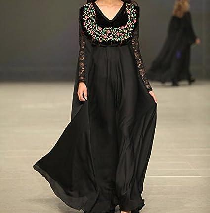 3a97e65d678 Amazon.com  Abaya. Burqa