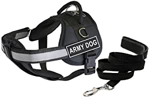 Dean And Tyler Dog Harness Review