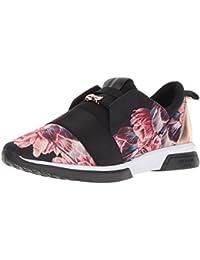 Womens Cepa Sneaker
