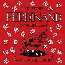 Munro Leaf: The Story of Ferdinand (Paperback); 2011 Edition (The Story Of Ferdinand By Munro Leaf)