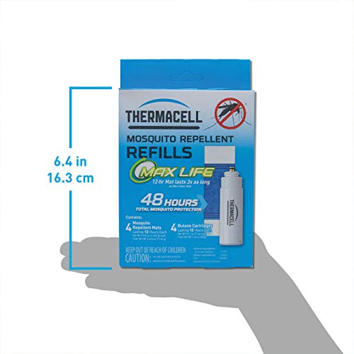 Thermacell-Max-Life-Mosquito-Repellent-Refills