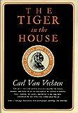 The Tiger in the House, Carl Van Vechten, 0880293276