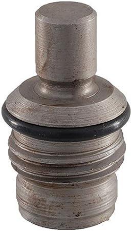 Lee Precision 3 Jaw ChuckZip Trim Case Trimmer Universal Chuck Holder 90608