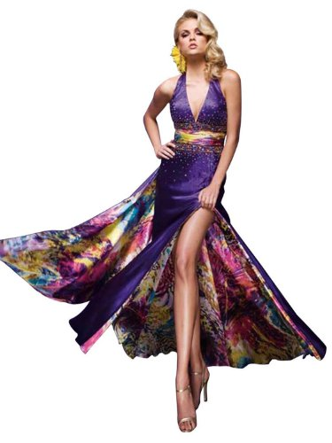 tony-bowls-halter-gown-110745-purple-0