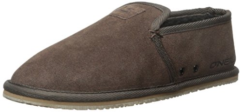 ONeill Surf Turkey Suede Low