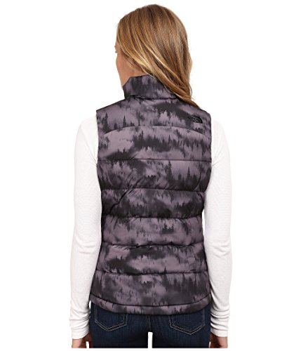 [ノースフェイス] レディース コート Nuptse 2 Vest [並行輸入品]