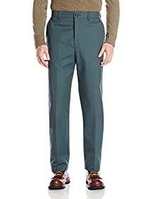 Red Kap Men's Work Pant