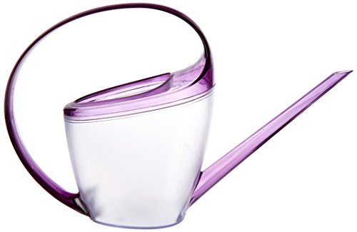 (Scheurich Usa 51832 Loop Water Can, 47 oz,)