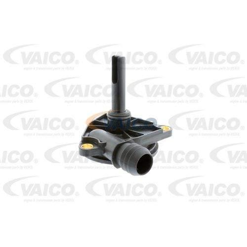 VAICO V20-2262 Motorbl/öcke