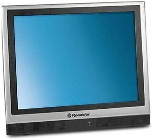 Roadstar LCD 1561 PKL - TV: Amazon.es: Electrónica