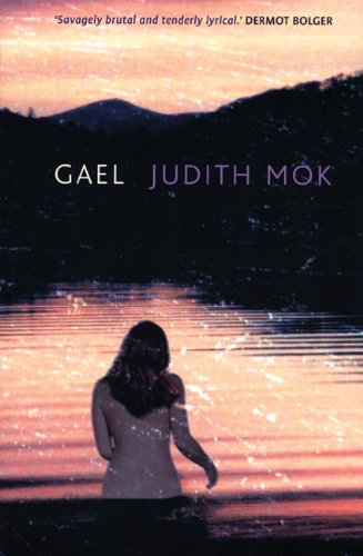 Gael PDF ePub fb2 ebook