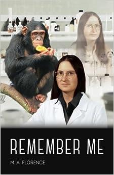 Book Remember Me