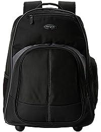 Rolling Backpack Case