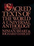 img - for Sacred Texts of the World: A Universal Anthology book / textbook / text book