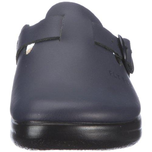 Flyflot 850043, Chaussures femme Bleu