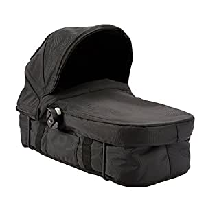 Baby Jogger City Select Bassinet Kit - Black