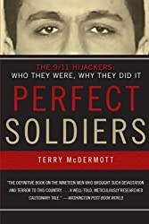 Image of the product Perfect Soldiers : The that is listed on the catalogue brand of .