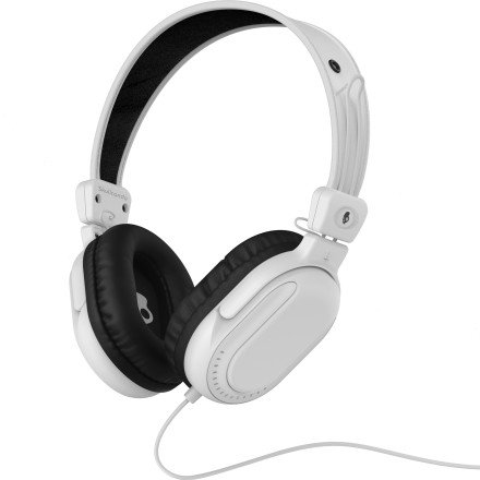 Skullcandy Agent (Discontinued by Manufacturer)