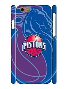 Designed Dustproof Hard Plastic Basketball Team Logo Skin Case For Samsung Galaxy S5 Cover